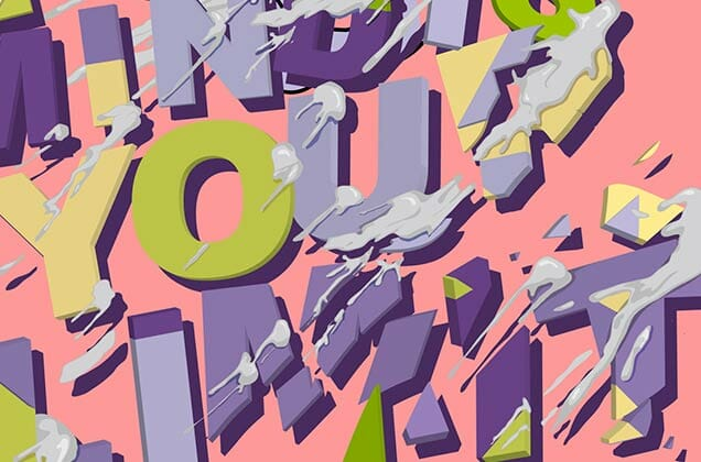 Your-mind-is-your-limit-illustration-olliemoonsta-detail