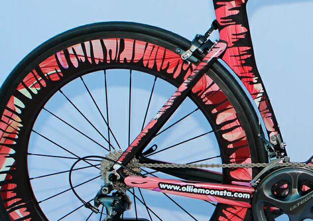 bike-illustration-olliemoonsta-detail1